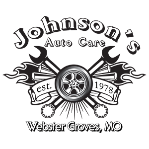 Johnsons Auto Care - Webster Groves Auto Repair Shop